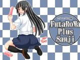 FutaRoMa Plus Sanji Public Demo