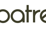 Check out Sarath, now on Patreon
