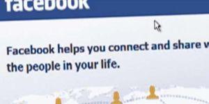 facebooknamepolicy