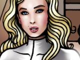 CyberFem Stories Volume 2 – Shemale Version