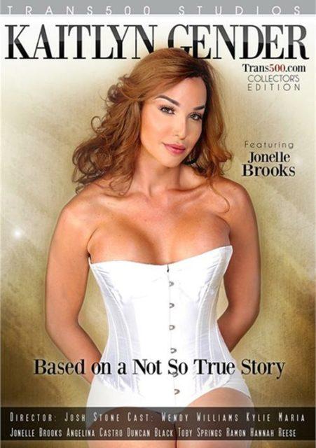 Jonelle Brooks XXXBios - Trans500 Jonelle Brooks Caitlyn Jenner porn parody pics - TS Jonelle Brooks porn pics
