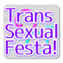 event:cropped-tfs_icon.png